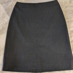 💯Classy like new pencil skirt